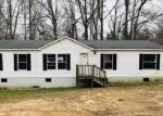 Foreclosed Home in Hopkins 29061 202 W ELON CT - Property ID: 4254137