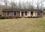 Foreclosed Home in Antioch 37013 625 BROOK DR - Property ID: 4254141
