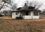 Foreclosed Home in Moody 76557 606 6TH ST - Property ID: 4254147