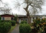 Foreclosed Home in Victoria 77901 2005 E ROSEBUD AVE - Property ID: 4254176