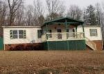 Foreclosed Home in Moneta 24121 1592 DIAMOND HILL RD # R - Property ID: 4254183
