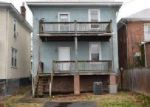 Foreclosed Home in Richmond 23222 2319 4TH AVE - Property ID: 4254184