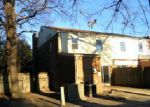Foreclosed Home in Willis 24380 2205 CONNER GROVE RD SW - Property ID: 4254186