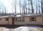 Foreclosed Home in Esmont 22937 8730 CHESTNUT GROVE RD - Property ID: 4254187