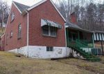 Foreclosed Home in Bluefield 24605 211 S COLLEGE AVE - Property ID: 4254189