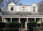 Foreclosed Home in Portsmouth 23702 59 PROSPECT PKWY - Property ID: 4254192