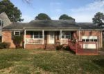 Foreclosed Home in Hampton 23669 19 OLD FOX HILL RD - Property ID: 4254204