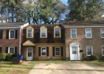 Foreclosed Home in Portsmouth 23703 3405 WHEATFIELD CT - Property ID: 4254205