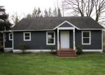 Foreclosed Home in Fall City 98024 35503 SE FALL CITY SNOQUALMIE RD - Property ID: 4254210