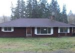 Foreclosed Home in Shelton 98584 610 SE ARCADIA RD - Property ID: 4254211