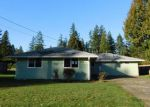 Foreclosed Home in Lacey 98503 1701 ALDER ST SE - Property ID: 4254217