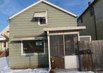 Foreclosed Home in Milwaukee 53215 2710 S 13TH ST - Property ID: 4254222