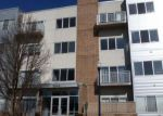Foreclosed Home in Cudahy 53110 3540 LIBRARY DR APT 401 - Property ID: 4254224