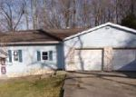 Foreclosed Home in Elkview 25071 154 ORCHARD AVE - Property ID: 4254227