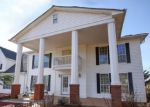 Foreclosed Home in Flowery Branch 30542 5049 OLIVER RD - Property ID: 4254236
