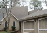 Foreclosed Home in Stone Mountain 30088 5089 HIGHLAND HILLS CT - Property ID: 4254239