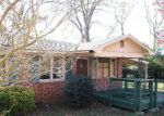 Foreclosed Home in Augusta 30901 2128 GRAND BLVD - Property ID: 4254246