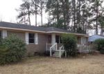 Foreclosed Home in Augusta 30907 420 WARREN RD - Property ID: 4254253
