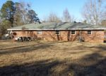 Foreclosed Home in Hephzibah 30815 154 CAMPBELL CIR - Property ID: 4254267