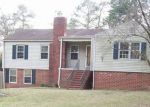 Foreclosed Home in Aiken 29801 3505 GAMBLE RD - Property ID: 4254284