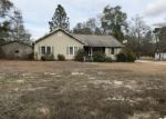 Foreclosed Home in Fayetteville 28312 4433 NC HIGHWAY 210 S - Property ID: 4254287