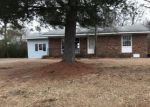 Foreclosed Home in Fayetteville 28314 6230 PENFIELD DR - Property ID: 4254294