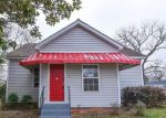 Foreclosed Home in Great Falls 29055 7 ELM ST - Property ID: 4254297