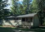 Foreclosed Home in Sparta 31087 114 SHADY OAK DR - Property ID: 4254303