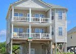 Foreclosed Home in Oak Island 28465 218 W BEACH DR - Property ID: 4254322