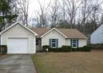 Foreclosed Home in Buford 30518 5215 HILLCREST GLENN DR - Property ID: 4254324