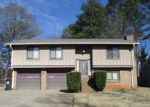 Foreclosed Home in Conyers 30094 550 STANTON WOODS DR SE - Property ID: 4254325