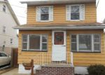 Foreclosed Home in Union 7083 1212 PLANE ST - Property ID: 4254338