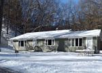 Foreclosed Home in Camp Douglas 54618 120 BLUFF ST - Property ID: 4254354