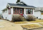 Foreclosed Home in Kenosha 53142 6917 37TH AVE - Property ID: 4254359