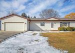 Foreclosed Home in Appleton 54915 5 ROBINCREST CT - Property ID: 4254360