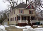 Foreclosed Home in Beaver Dam 53916 505 GROVE ST - Property ID: 4254361