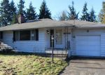 Foreclosed Home in Federal Way 98003 31743 8TH AVE S - Property ID: 4254372