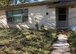 Foreclosed Home in Bryan 77803 1200 COLUMBUS AVE - Property ID: 4254408