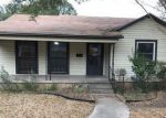 Foreclosed Home in Belton 76513 1107 N WALL ST - Property ID: 4254416