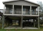 Foreclosed Home in Anahuac 77514 413 CHURCH ST - Property ID: 4254423