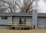 Foreclosed Home in Lindale 75771 14287 COUNTY ROAD 426 - Property ID: 4254440