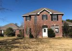 Foreclosed Home in Victoria 77904 106 KINGWOOD FOREST DR - Property ID: 4254442