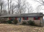 Foreclosed Home in Knoxville 37931 3420 HACKWORTH RD - Property ID: 4254444