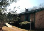 Foreclosed Home in Estill Springs 37330 166 LAKESIDE DR - Property ID: 4254453