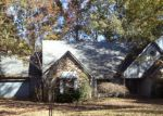 Foreclosed Home in Cordova 38018 672 SANGA CREEK RD - Property ID: 4254459