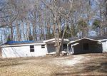 Foreclosed Home in Dresden 38225 170 KESTER RD - Property ID: 4254462