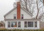Foreclosed Home in West Kingston 2892 21 LEWISTON AVE - Property ID: 4254472