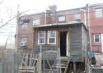 Foreclosed Home in Philadelphia 19120 4503 TAMPA ST - Property ID: 4254478