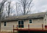 Foreclosed Home in Zion Grove 17985 373 DAVOS CIR - Property ID: 4254486