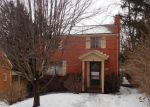Foreclosed Home in Pittsburgh 15229 101 DEIMLING RD - Property ID: 4254499